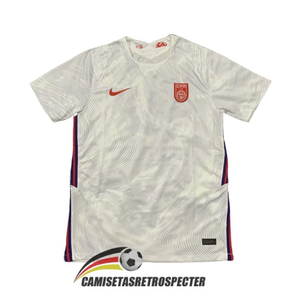 china 2020-2021 segunda camiseta [mgh20-6-17-22]