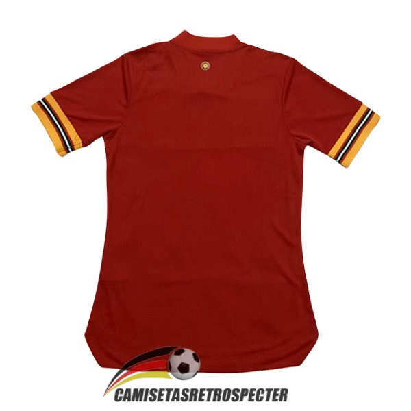 gales 2020 primera version player camiseta<br /><span class=