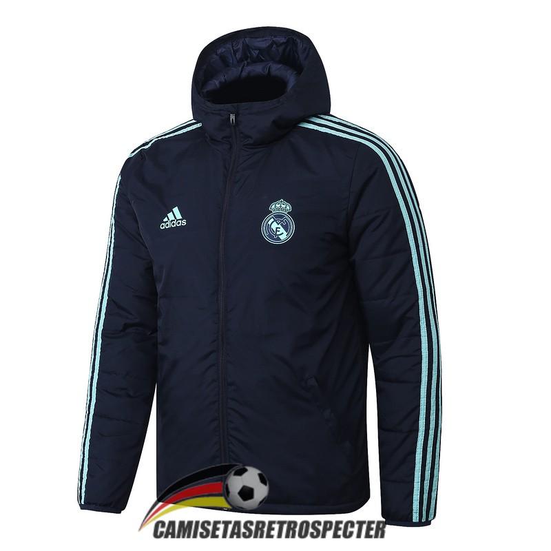 real madrid 2019-2020 gris oscuro rompevientos