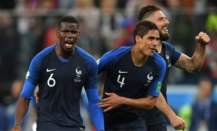 francia camiseta 2018-2019 barata online b33b7024d1d79